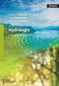 Hydrologie. 2e édition