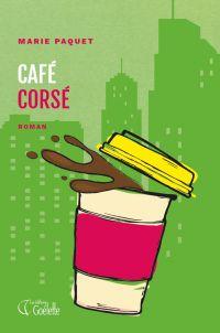 Café Corsé