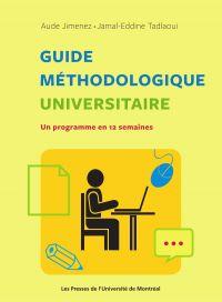 Guide méthodologique univer...