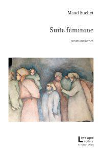 Suite féminine