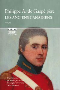 Les Anciens Canadiens