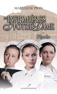 Les infirmières de Notre-Da...