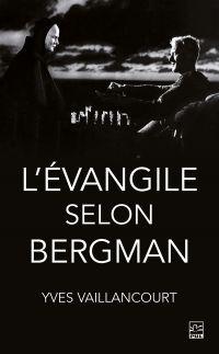 L'Évangile selon Bergman