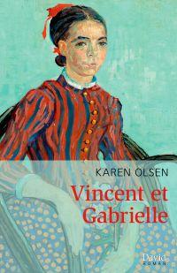 Vincent et Gabrielle