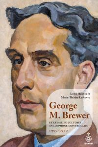George M. Brewer et le mili...
