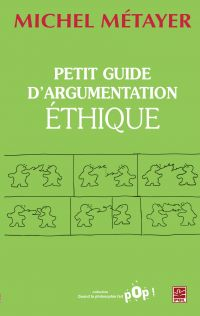 Petit guide d'argumentation...