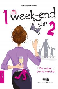 Image de couverture (1 week-end sur 2)