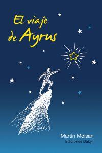 El viaje de Ayrus
