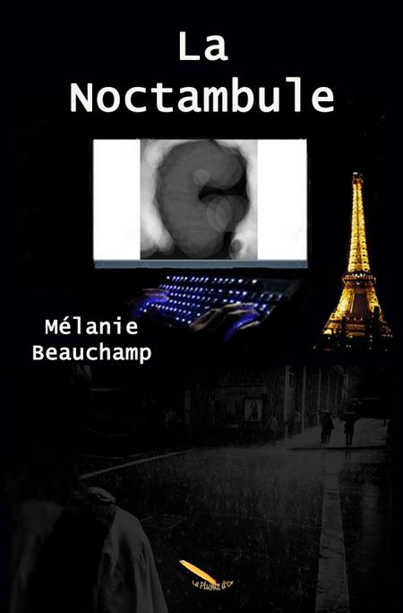 La Noctambule