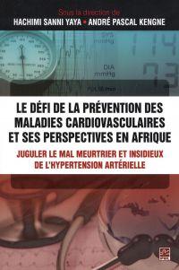 Le défi de la prévention de...