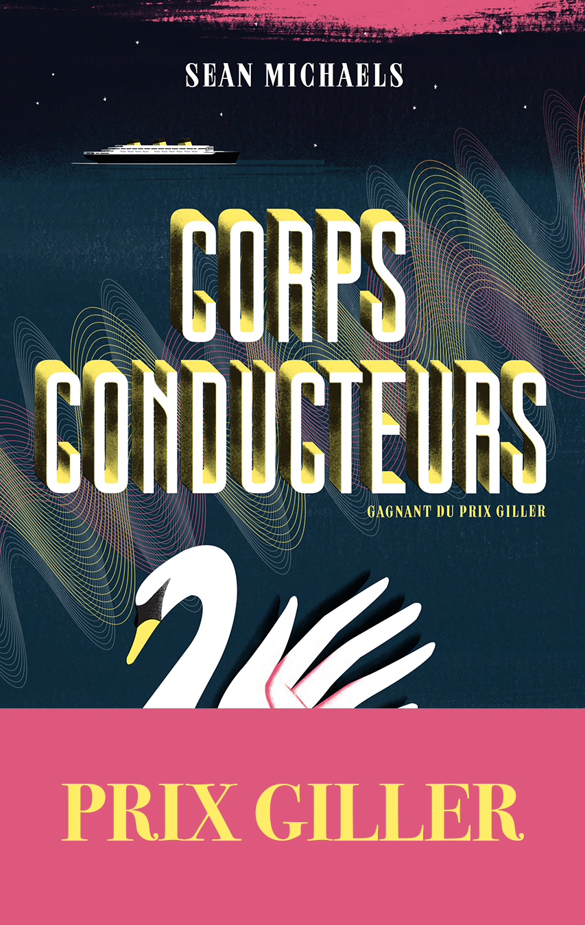 Corps Conducteurs