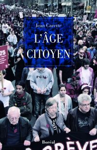 L'Âge citoyen