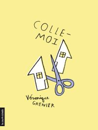 Cover image (Colle-moi)