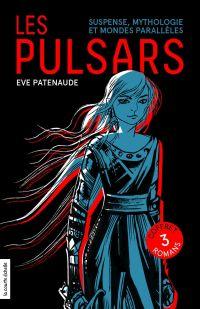 Les Pulsars - Coffret numér...