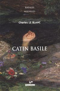 Catin Basile