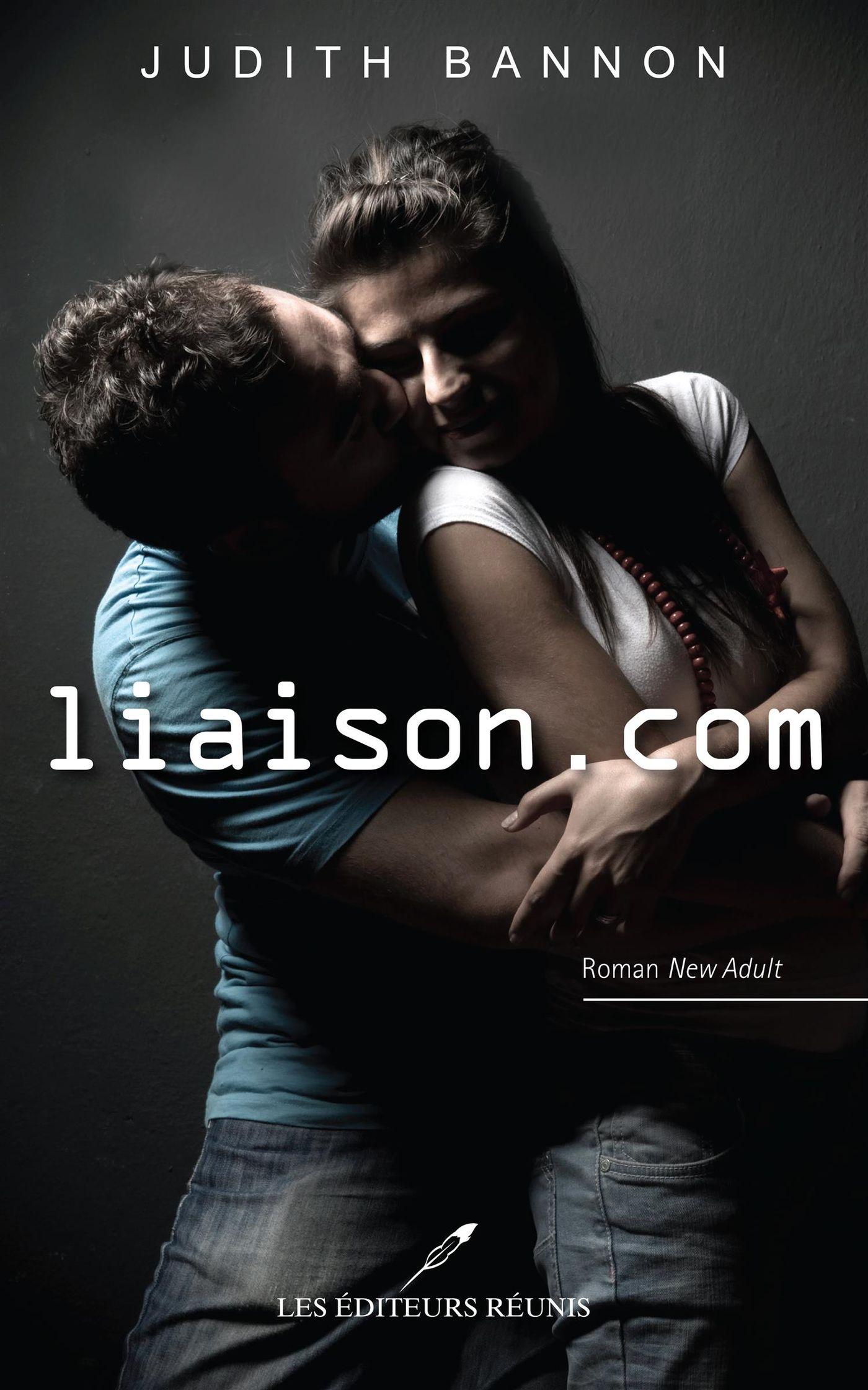 liaison.com