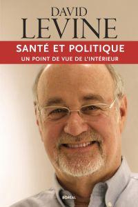 Santé et politique