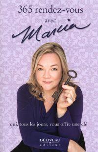 365 rendez-vous avec Marcia
