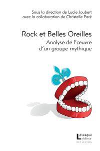 Rock et Belles Oreilles