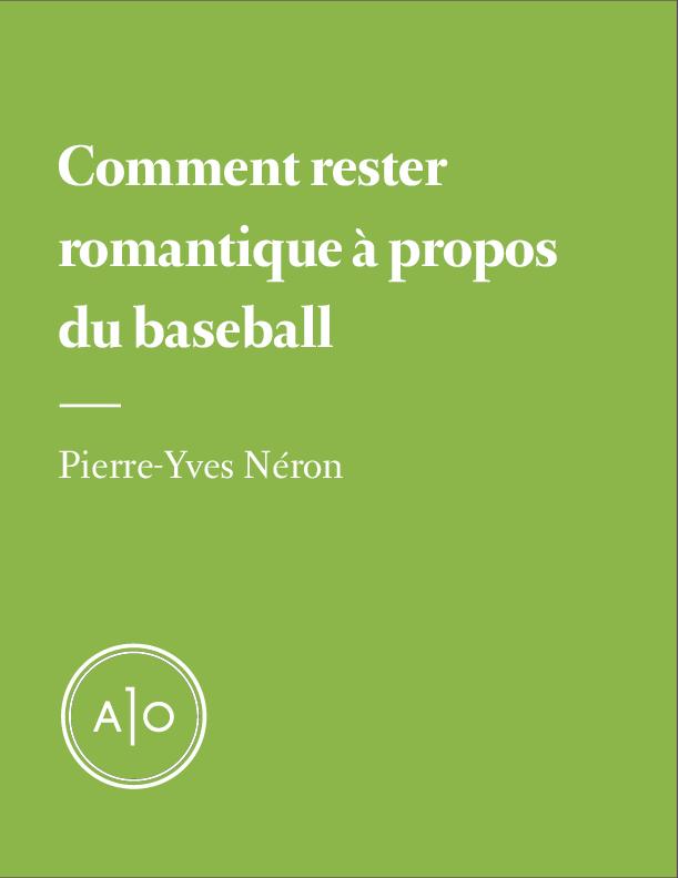 Comment rester romantique à...