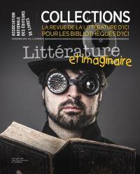 Collections Vol 2, No 6, Li...