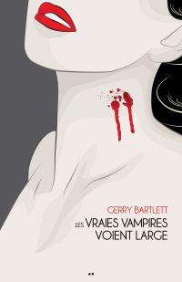 Les vraies vampires voient ...