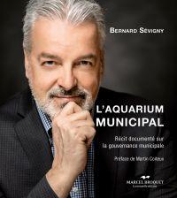 Aquarium municipal (L')