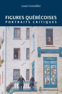 Figures québécoises