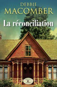 La réconciliation