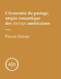 L'économie du partage, utop...