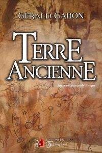 Terre ancienne