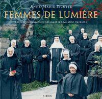 Femmes de lumière