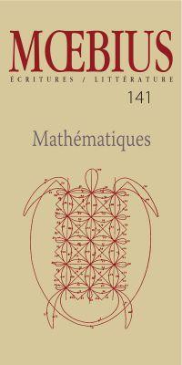 Moebius no 141 : « Mathémat...