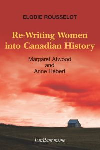 Re-Writing Women into Canad...