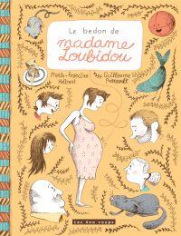 Le bedon de madame Loubiou