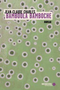 Bamboola Bamboche