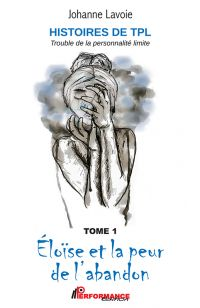 Histoires de TPL - Éloïse e...