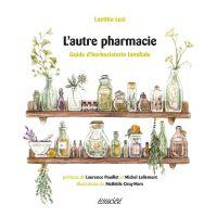 Image de couverture (L'autre pharmacie)