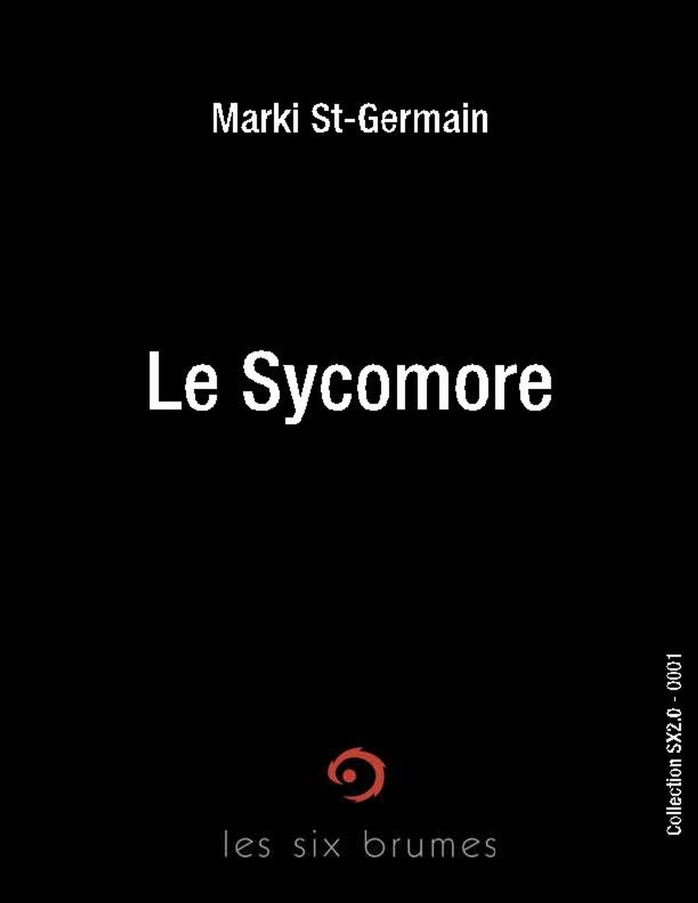 Sycomore Le