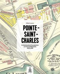 Pointe-Saint-Charles