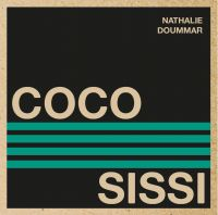 Coco | Sissi