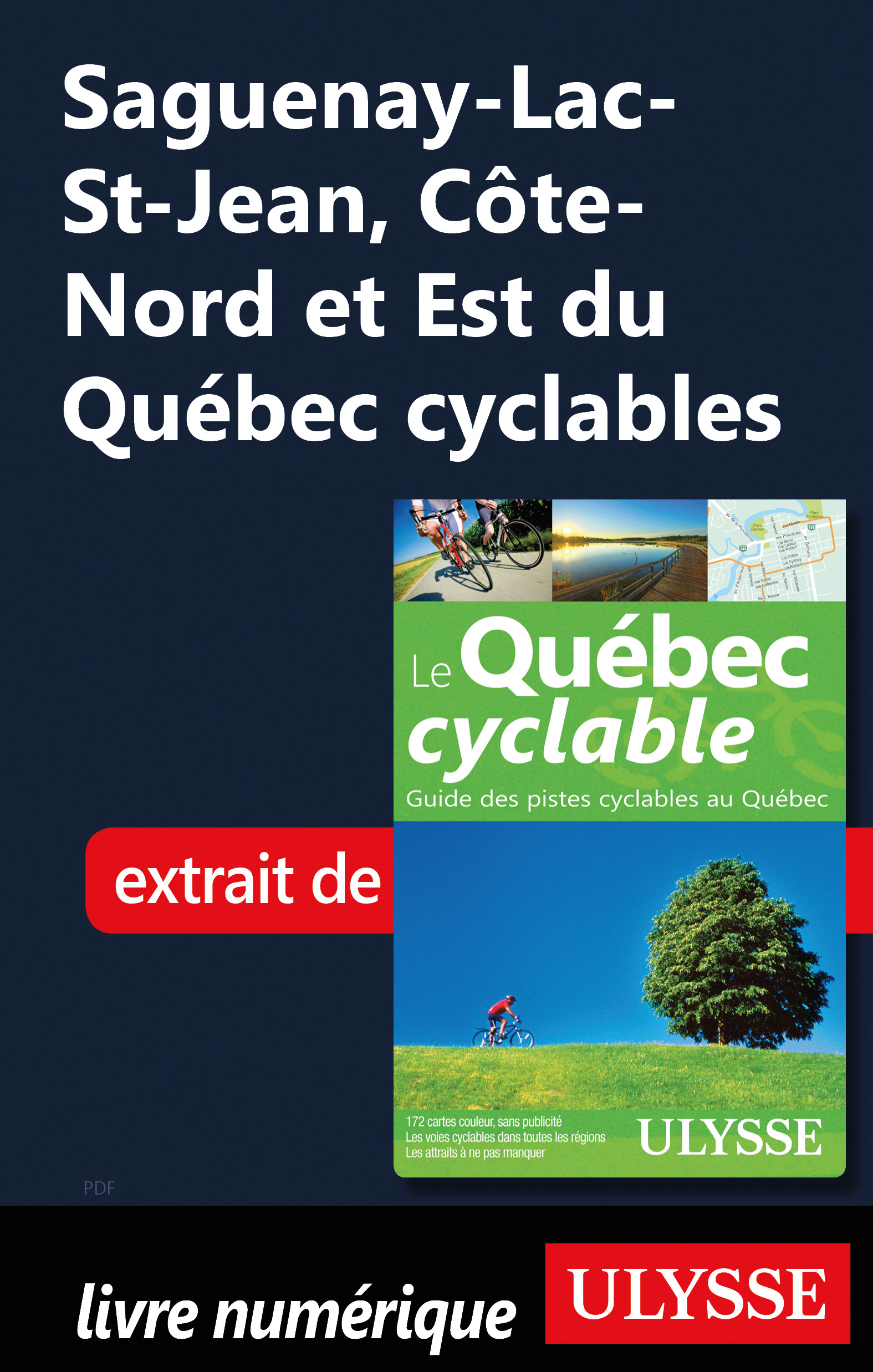 Saguenay-Lac-St-Jean, Côte-...