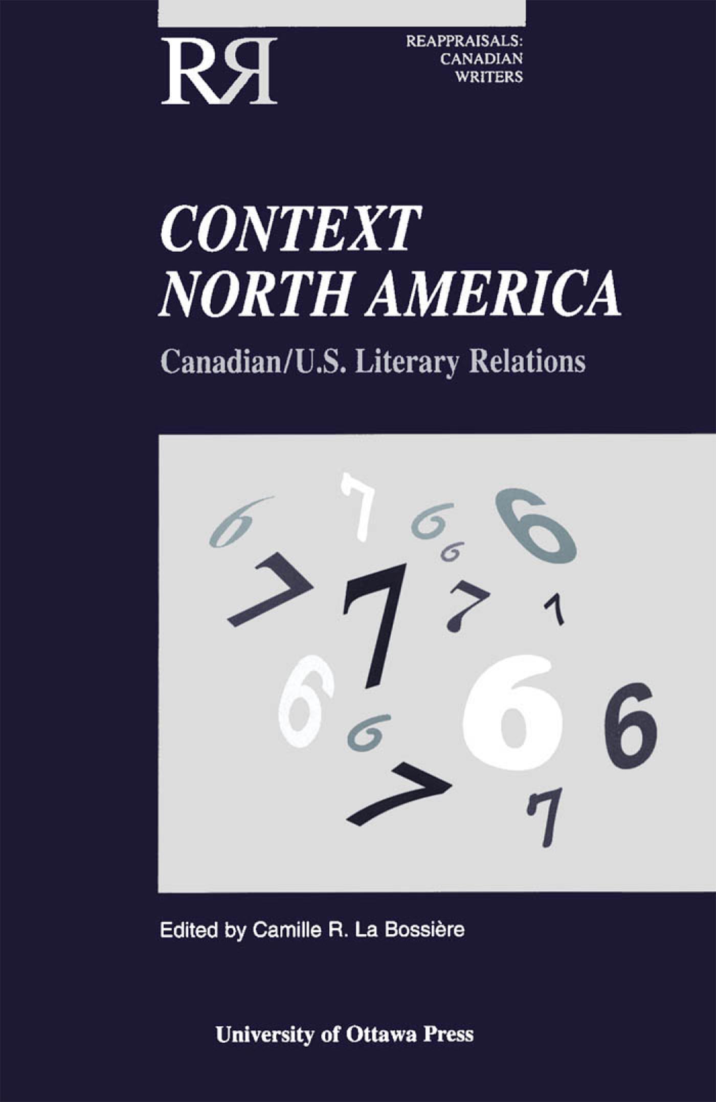 Context North America