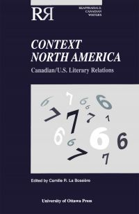 Context North America