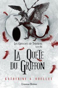 La Quête du Griffon