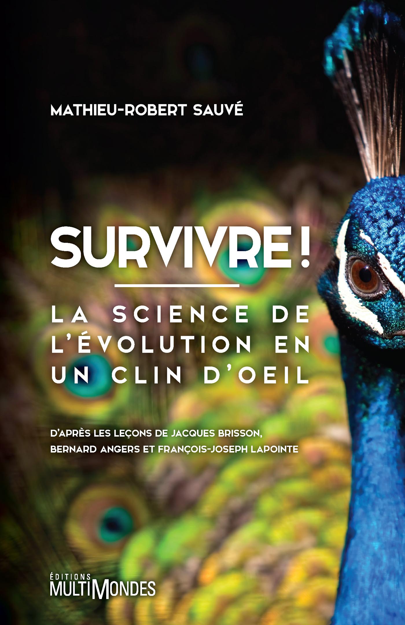 Survivre!