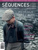 Séquences : la revue de cinéma. No. 311, Décembre 2017