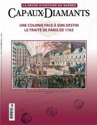 Cap-aux-Diamants. No. 115, ...
