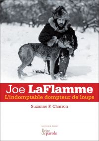 Image de couverture (Joe LaFlamme)