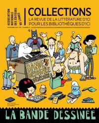 Collections Vol 1, No 6, La...